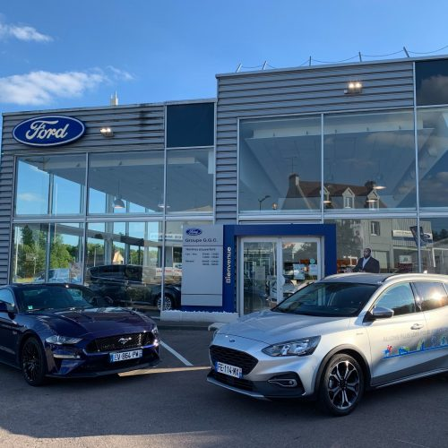 ford-mantes-Yvelines-78-reductions