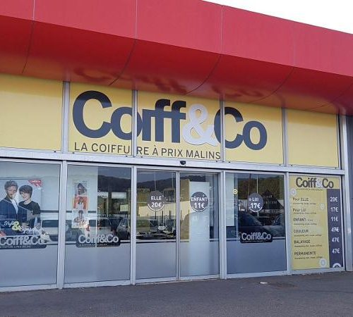 coiff-and-co-mantes-Yvelines-78-reductions