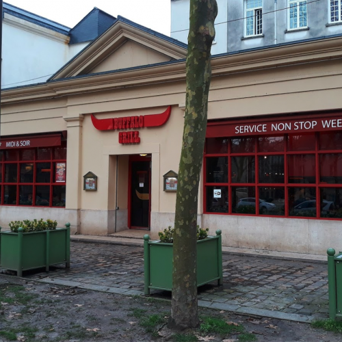 buffalo-grill-versailles-Yvelines-78-reductions