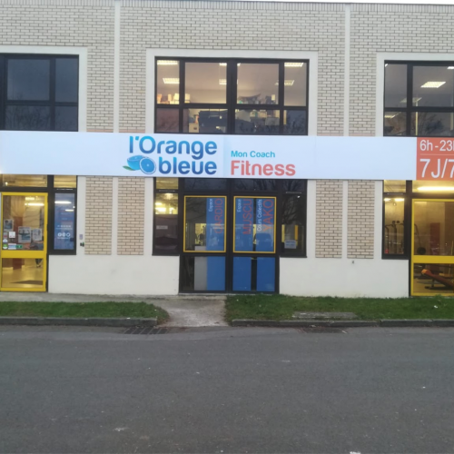 orange-bleue-buc-Yvelines-78-reductions