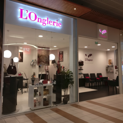 l-onglerie-plaisir-Yvelines-78-reductions
