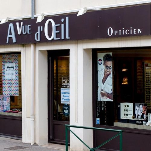a-vue-d-oeil-orgeval-Yvelines-78-reductions