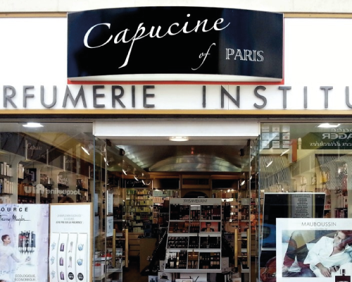 capucine-of-paris-Eure-27-reductions