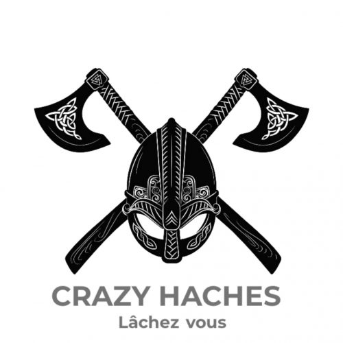crazy-haches-mantes-la-ville-Yvelines-78-reductions