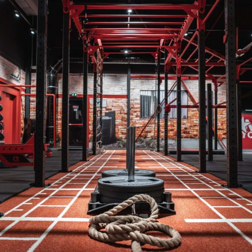 on-air-fitness-plaisir-Yvelines-78-reductions