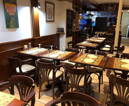 creperie-grill-satory-versailles-Yvelines-78-reductions