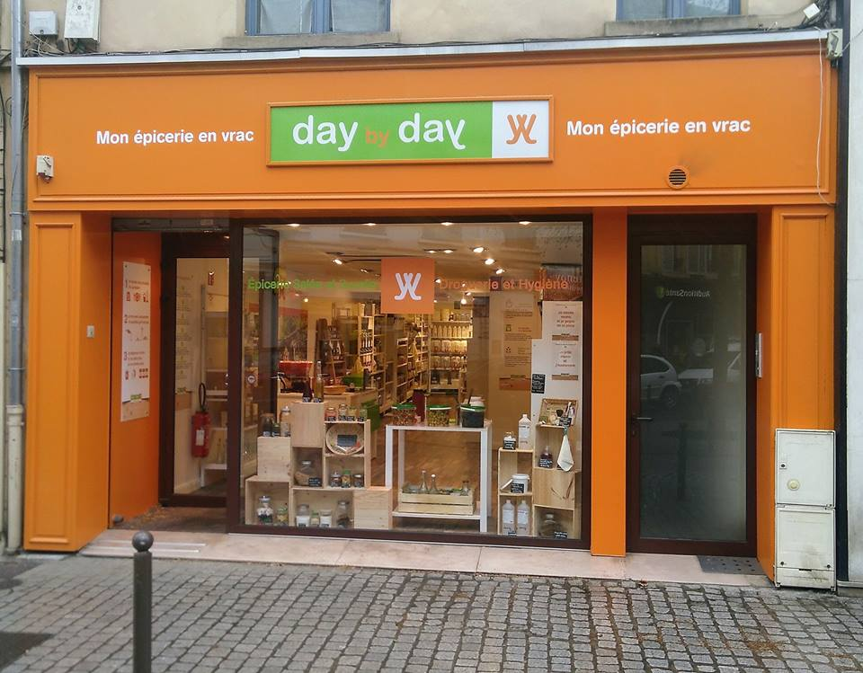 day-by-day-mantes-Yvelines-78-reductions