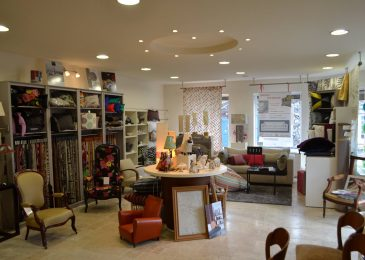 a-bel-art-saint-arnoult-en-yvelines-78-reductions