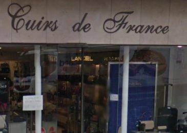 cuirs-de-france-saint-germain-en-laye-Yvelines-78-reductions