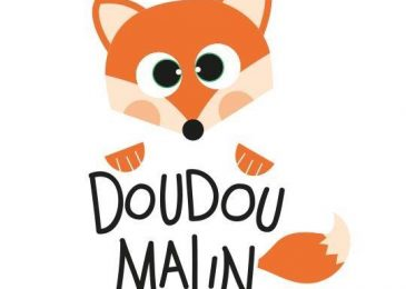 doudou-malin-Yvelines-78-reductions