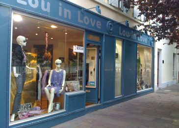 lou-in-love-poissy-Yvelines-78-reductions