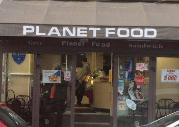 planet-food-versailles-Yvelines-78-reductions