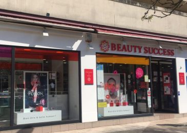 beauty-success-poissy-Yvelines-78-reductions