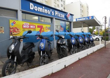dominos-pizza-saint-germain-en-laye-Yvelines-78-reductions