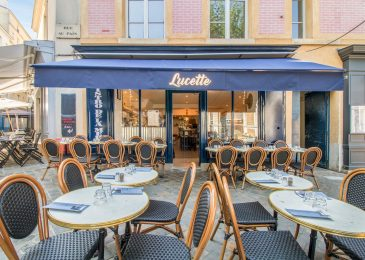 lucette-versailles-Yvelines-78-reductions