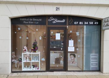 so-beaute-mantes-Yvelines-78-reductions
