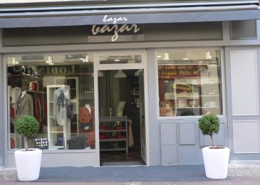 bazar-saint-germain-en-laye-Yvelines-78-reductions