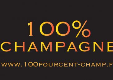 100-pourcent-champagne-maisons-laffitte-Yvelines-78-reductions