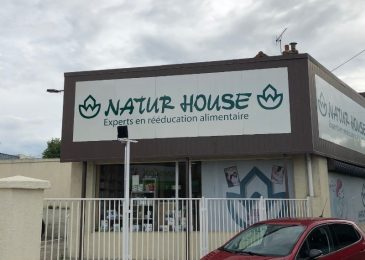 natur-house-mantes-Yvelines-78-reductions