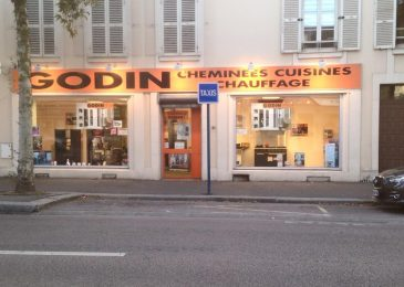 godin-mantes-Yvelines-78-reductions