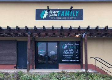 escape-game-family-aubergenville-Yvelines-78-reductions