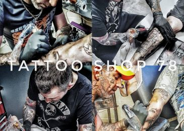 tattoo-shop-78-aubergenville-Yvelines-78-reductions