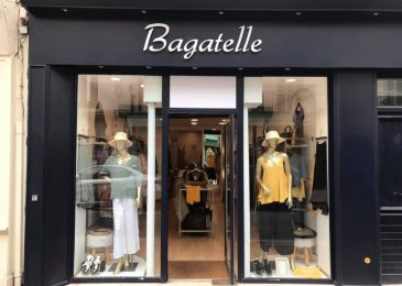 bagatelle-saint-germain-en-laye-Yvelines-78-reductions