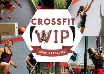 crossfit-wip-ecquevilly-Yvelines-78-reductions