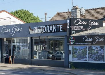 casa-gissi-gargenville-Yvelines-78-reductions