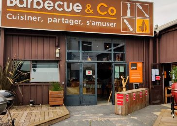 barbecue-and-co-feucherolles-Yvelines-78-reductions