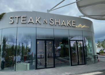 steak-n-shake-buchelay-Yvelines-78-reductions