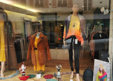 elegance-boutique-meulan-Yvelines-78-reductions