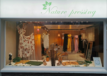 nature-pressing-orgeval-Yvelines-78-reductions