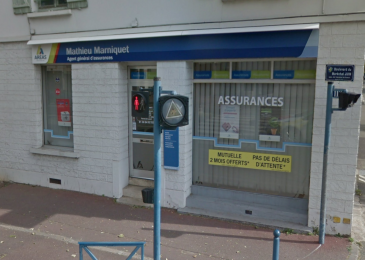 areas-assurance-cabinet-marniquet-mantes-Yvelines-78-reductions