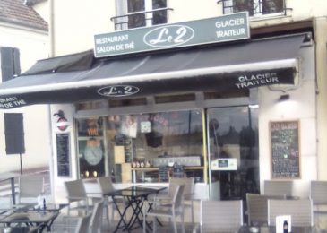 restaurant-le-2-conflans-Yvelines-78-reductions