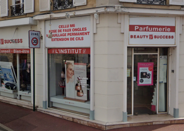 beauty-success-croissy-Yvelines-78-reductions