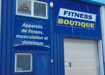 fitness-boutique-rambouillet-Yvelines-78-reductions
