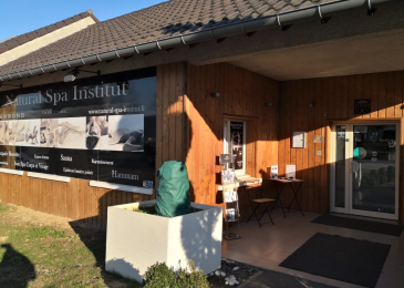 natural-spa-institut-plaisir-les-gatines-Yvelines-78-reductions