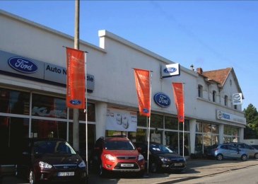ford-vernon-Eure-27-reductions