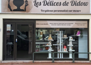 les-delices-de-didow-buchelay-Yvelines-78-reductions