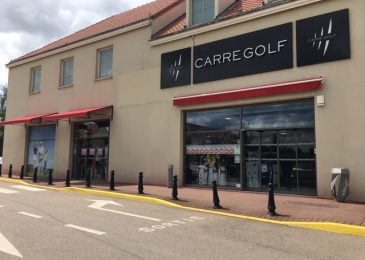 carre-golf-orgeval-Yvelines-78-reductions