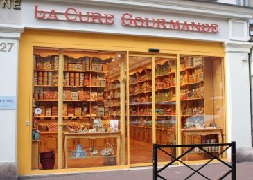 la-cure-gourmande-saint-germain-en-laye-Yvelines-78-reductions