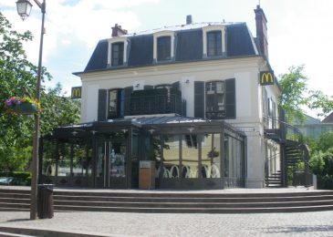 mcdonalds-mantes-la-jolie-Yvelines-78-reductions