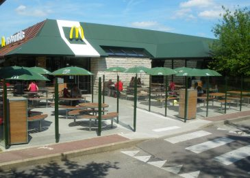 mcdonalds-mantes-la-ville-Yvelines-78-reductions