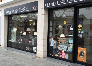 optique-du-centre-mantes-la-ville-Yvelines-78-reductions