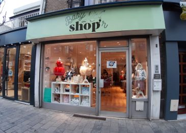 baby-shop-r-sartrouville-Yvelines-78-reductions