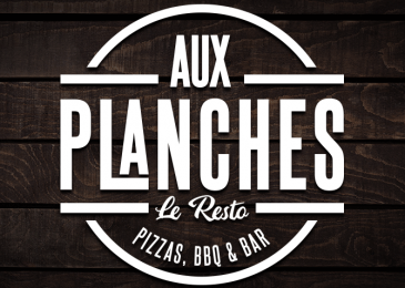 aux-planches-plaisir-Yvelines-78-reductions