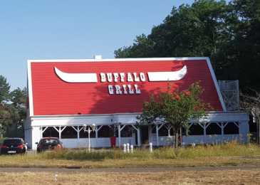 buffalo-grill-les-mureaux-Yvelines-78-reductions