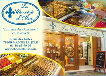 les-chocolats-d-isa-mantes-Yvelines-78-reductions