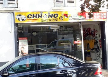 chrono-pieces-auto-mantes-la-jolie-Yvelines-78-reductions